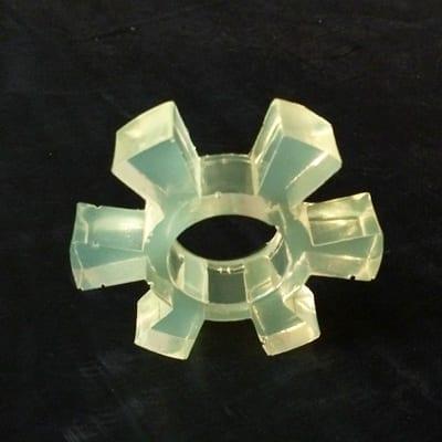 Cao Su Nhựa PU - PolyUrethane