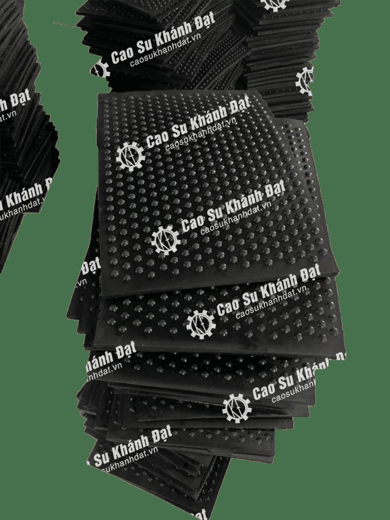 Cao su chống rung giúp các thiết bị  Cao-su-chong-chay-2